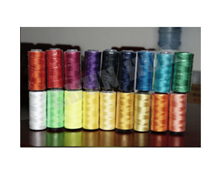 NYLON, PE, POLYESTER Fishing Twine
