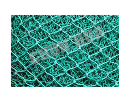 Nylon Pe Polyester Fishing Net