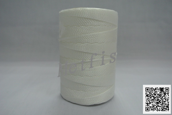 210D/27 Nylon Fishing Twine