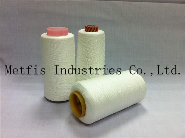 Polyester Sewing Thread 20/2